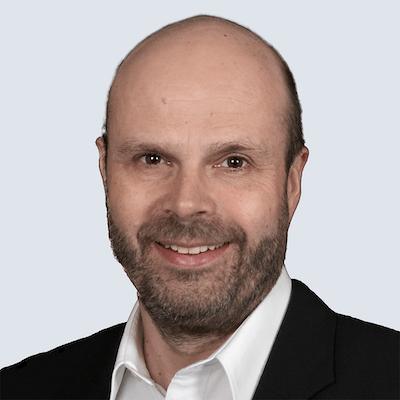 Andreas-Beyeler